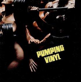 Pumping Vinyl