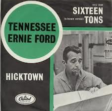 Hicktown 45