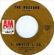 The Buzzard - C Smalls 45
