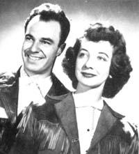 Herb & Kay