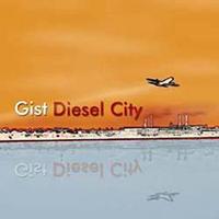 Diesel City - Gist