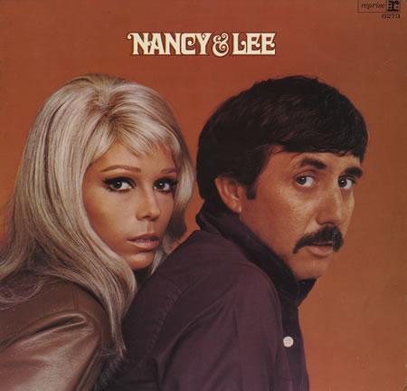 Nancy & Lee LP