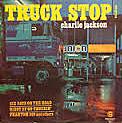 Charlie Jackson LP