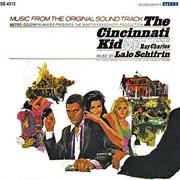 Cincinnati song u