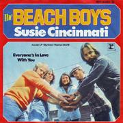 Cincinnati song uu