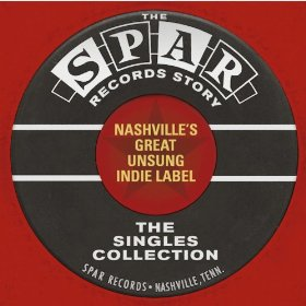 Spar Records