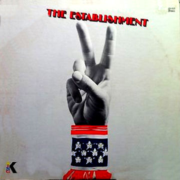 The Establishment LP