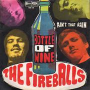 Fireballs 45a
