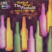 Fireballs 45b
