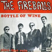 Fireballs 45e