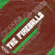 Fireballs 45f