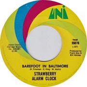 Baltimore 45-b