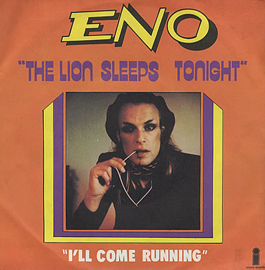 Eno French 45