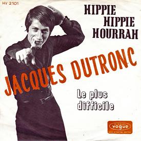 Jacques Dutronc-1