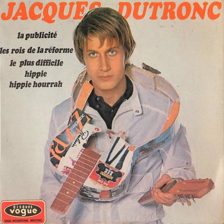 Jacques Dutronc-3