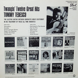 Twangin' with Tedesco-cover-2