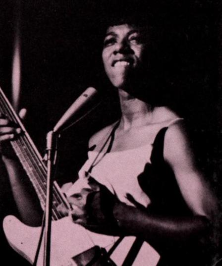 Barbara Lynn-a