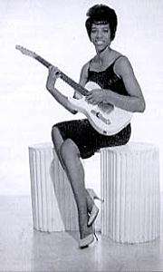 Barbara Lynn-cc