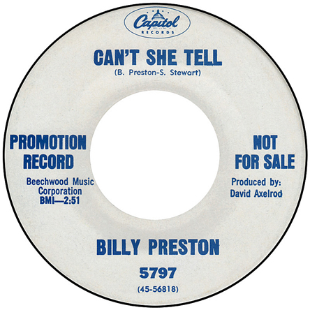 Billy Preston 45_edited-1