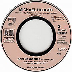 Michael Hedges 45-b