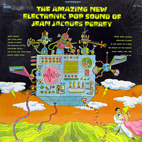 Perrey LP-aa