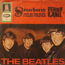 Beatles 45-a1