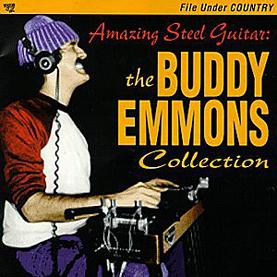 Buddy Emmons-1