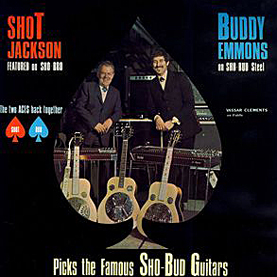 Buddy Emmons-b