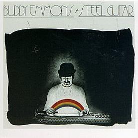 Buddy Emmons-c