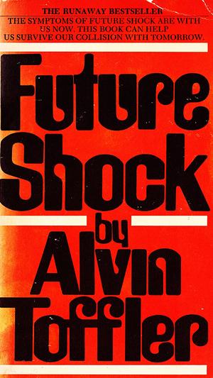 Future Shock-x