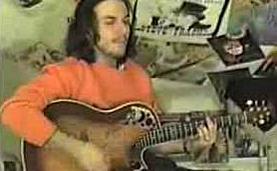 Michael Avraham-5e