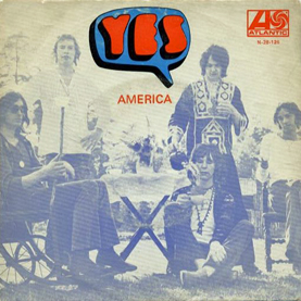 Yes 45 - Portugal