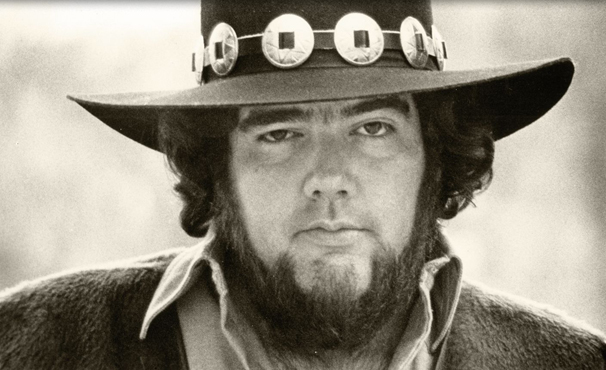 Lonnie Mack - 1960s