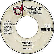 Muffetts 45-a
