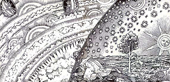 Donovan's Cosmic Wheels-aa