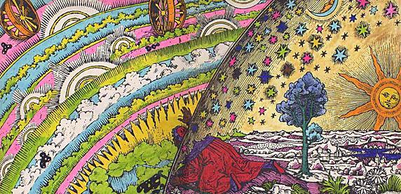 Donovan's Cosmic Wheels-bb