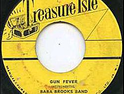 Guns Fever 45