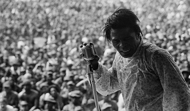James Brown in Vietnam-bb