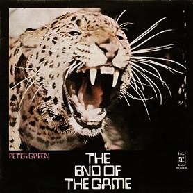 Peter Green-a