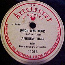 Andrew Tibbs 78-b