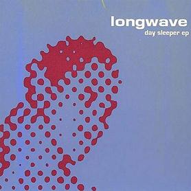 Longwave EP-a