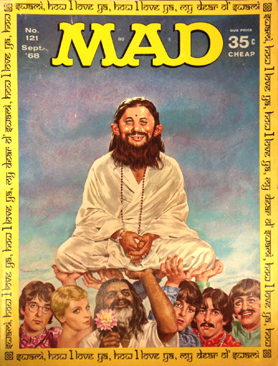 Mad Mag-beatles 68-a