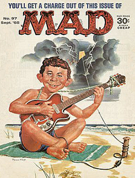 Mad Mag-guitar-a+