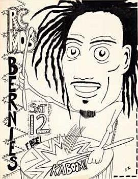 RC Mob-c
