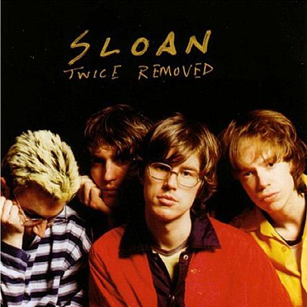 Sloan LP