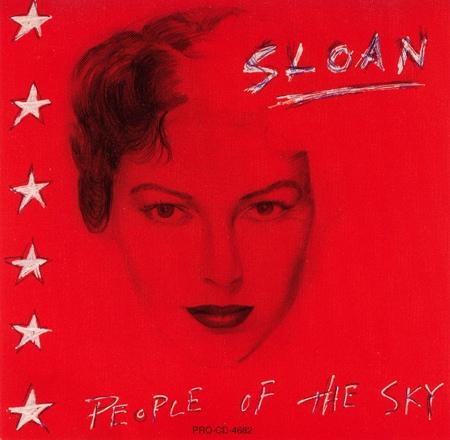 Sloan single