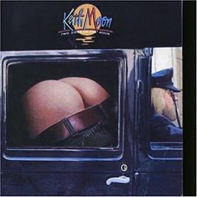 Moon LP-a