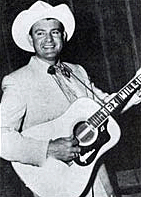 Tex Williams - courtesy Rocky 52