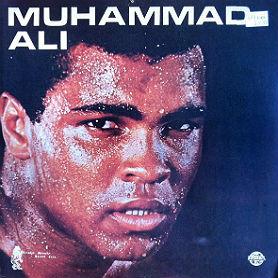 Ali LP-c1