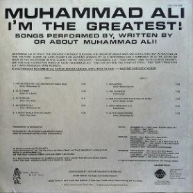 Ali LP-cc1
